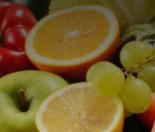 Foods With Iodine-healthy food-children