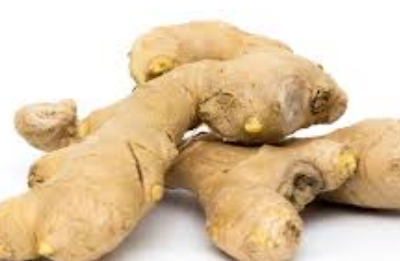 Ginger in Your Diet