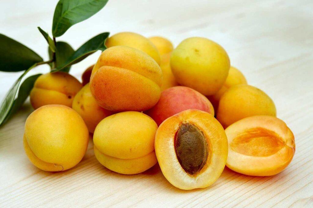 apricots-fruits-abundant-potassium