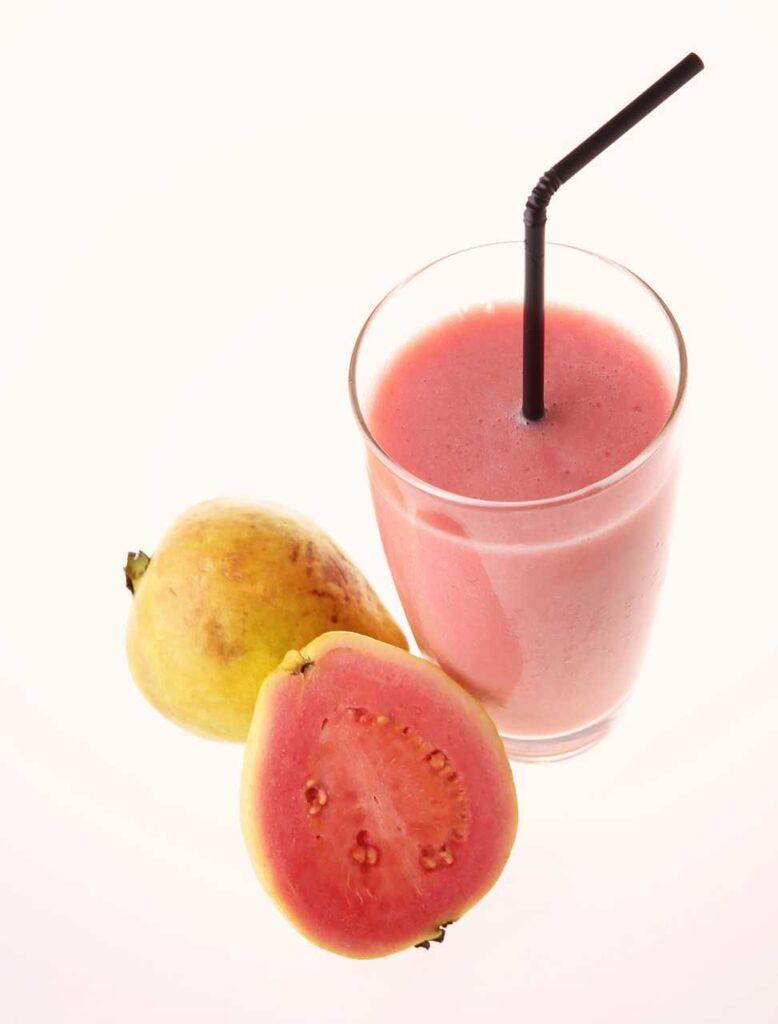 fruits-abundant-potassium